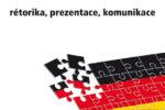 Iva Michňová: Němčina – rétorika, prezentace, komunikace.