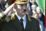 Alexandr Lukashenka. Source: www.militaryphotos.net