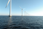 Wind turbines in Denmark. Source: http://www.europa.eu