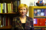 Эксперт по вопросам Балкан Анна Игоревна Филимонова