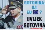 Former Croatian General Ante Gotovina. Source: www.dborovcak.hrvati-amac.com
