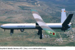 Hermes-450 drone. Source: www.defenstech.org