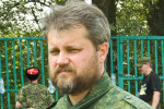 Александр Александрович Кравченко