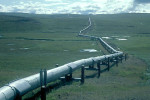 Gas pipeline. Source: http://international.ibox.bg