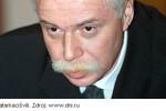 Badri Patarkacishvili. Source: www.dni.ru