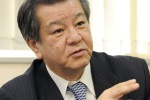 Mitshuhiro Kimura. Source: amazonaws.com