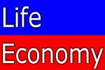 Живая экономика