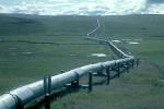 Gas pipeline. Source: http://international.ibox.bg