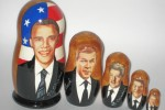 American presidents. Source: http://www.wtg1977.com