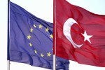 Unsolved relations with Cyprus are one of the main obstacles of the Turkey's EU-accession. Source: http://www.silkroadstudies.org